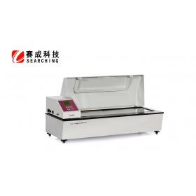 FPT-F1 摩擦系数/剥离试验仪