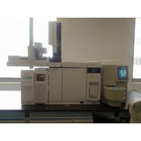 踏实德研AutoTDS-V型 全自动热解吸仪