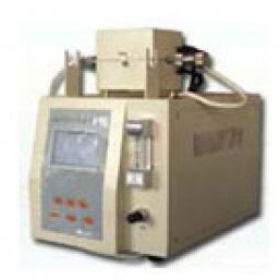 踏实热解析仪AutoTDS-Ⅰ型热解吸仪