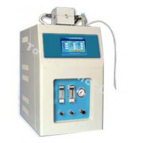 踏实热解析仪AutoTDS-Ⅲ型二次热解吸仪