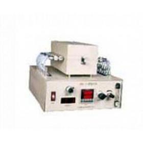 踏实解析管老化装置BTH-10 型活化仪