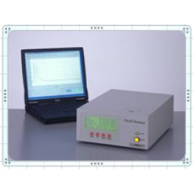 FIS  CHM-2  口臭檢測儀
