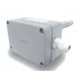 神荣 THT-N系类  暖通空调温湿度变送器