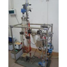 瑞泰丰分子蒸馏仪RTF-FZ