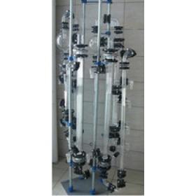 瑞泰丰RTF-YM液膜蒸发器
