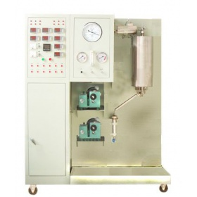 乙苯脱氢实验装置RTF-TQ/YB