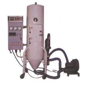 瑞泰丰喷雾干燥实验装置 RTF-GZ/PW