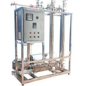 瑞泰豐反滲透實驗裝置   RTF-FST