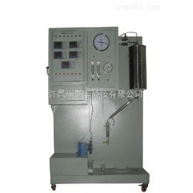 RTF-CH/GDC气固相固定床催化反应实验装置