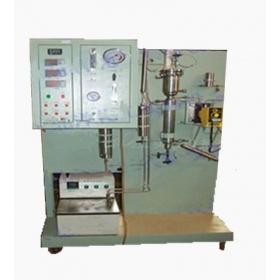 瑞泰丰RTF-GP/FY 鼓泡反应器实验装置