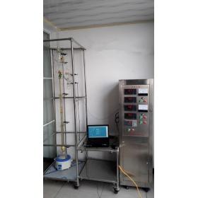 瑞泰丰RFJL-ZK实验室自动控制精馏塔