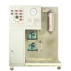 河南瑞泰丰乙苯脱氢制苯乙烯实验装置RTF-TQ