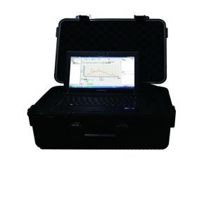 便携式拉曼光谱仪 SNFT SR-785