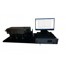 SNFT LIBS-3000