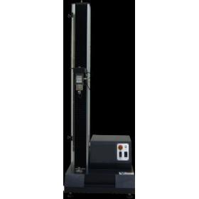 阳屹科技YM-H30系列电子万能材料试验机