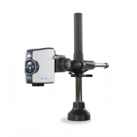高性能全高清數碼顯微鏡EVO Cam
