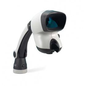 Vision 3D无目镜检测显微镜 Mantis Elite