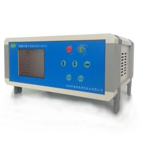 OSEN-5B激光粉塵檢測儀同時測PM2.5/10/TSP