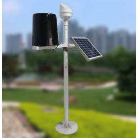 奥斯恩OSEN-YL自动雨量监测站