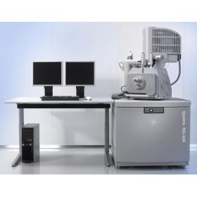 QEMSCAN 650F巖芯、巖屑自動定量分析系統