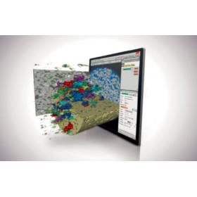 FEI Avizo Fire三维可视化及分析软件