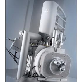 FEI Quanta 450FEG扫描电镜