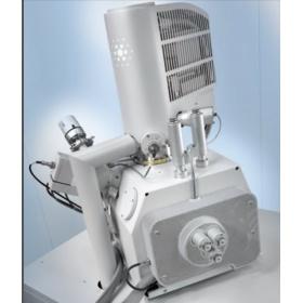 FEI Quanta 650FEG扫描电镜