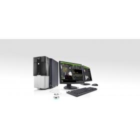 飞纳台式扫描电镜电镜能谱一体机 ProX