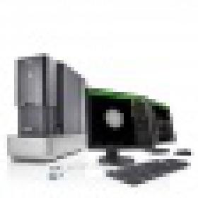 飞纳扫描电镜大样品室卓越版 Phenom XL