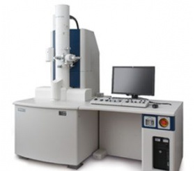 日立透射电镜HT7700 Exalens