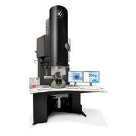 Titan™ 透射电子显微镜
