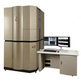 JEOL JEM-2800 场发射透射电子显微镜
