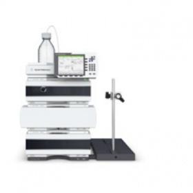 Agilent 1260 Infinity 液相色谱系统