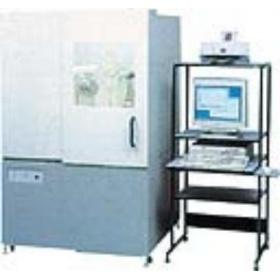 X射线衍射仪 XRD-6100型