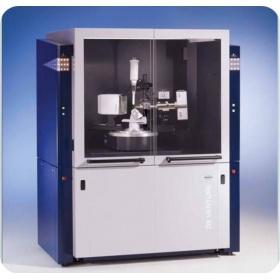 Bruker D8 VENTURE X射线单晶衍射仪