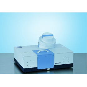 VERTEX 80/80v 傅立葉變換紅外光譜儀