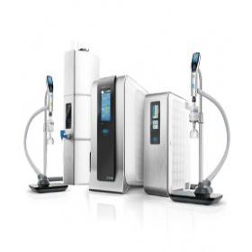 美国PALL纯水/超纯水一体机系统