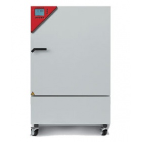 德国BINDER KBF系列恒温恒湿箱