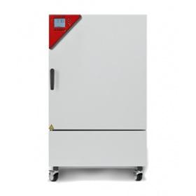 德国Binder光稳定性恒温恒湿箱