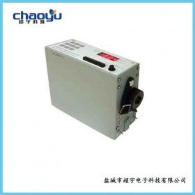 CCD1000-FB防爆型数字式粉尘仪