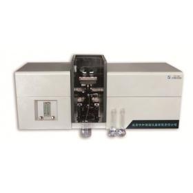 单火焰原子吸收分光光度计 ZCA-1000(SF)