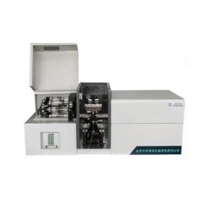 原子吸收分光光度计 ZCA-1000(SF8)