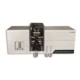 石墨炉型原子吸收分光光度计 ZCA-1000G