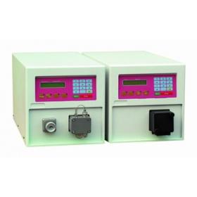 高效液相色谱(HPLC)-等度系统   UC-3232