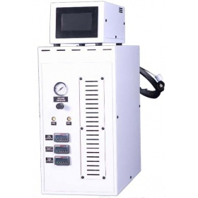 大氣濃縮儀 W500x-II