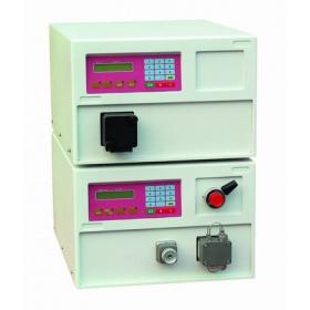 高效液相色谱(HPLC)-等度系统 UC-3233