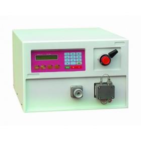 可扩展型分析用高压输液泵   UC-3283