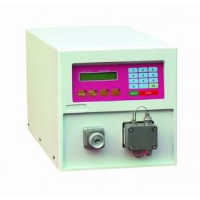 经济型分析用高压输液泵 UC-3282