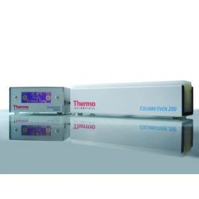 Thermo Scientific 柱温箱