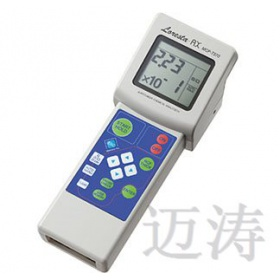 低阻抗率计 MCP-T370型